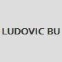 Ludovic Bu