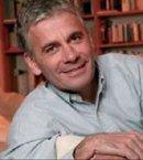 François Bellanger, consultant en prospective et innovation et directeur de Transit City