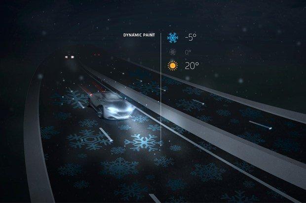 route smart