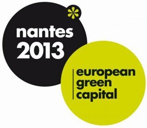 Nantes, European Green Capital