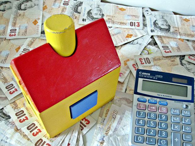 Gagner de l'argent avec sa maison
