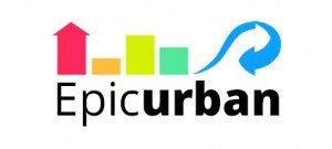 Logo Epicurban
