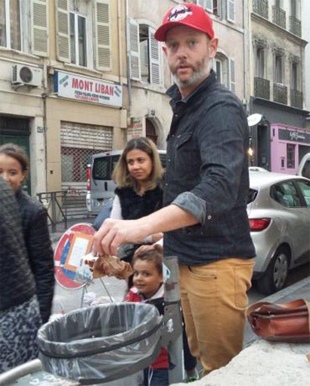 Marc-Leras-recyclage