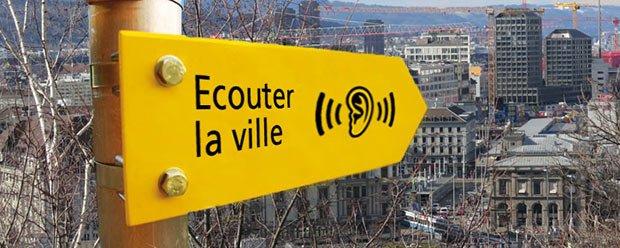 écouter-ville-qualité-vie