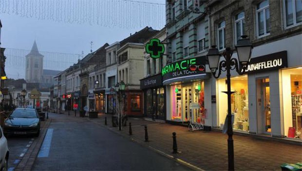 Didier-Crasnault-bâtiment