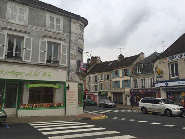 Le-pays-Briard-bâtiment