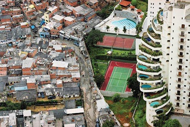 Paraisopolis--favela-Morumbi-SaoPaulo-mobilite