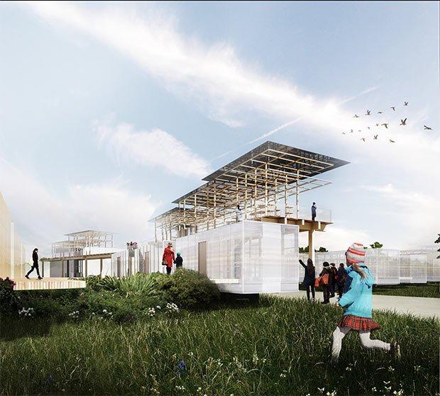 expérimentation-adaptabilité-bâtiment
