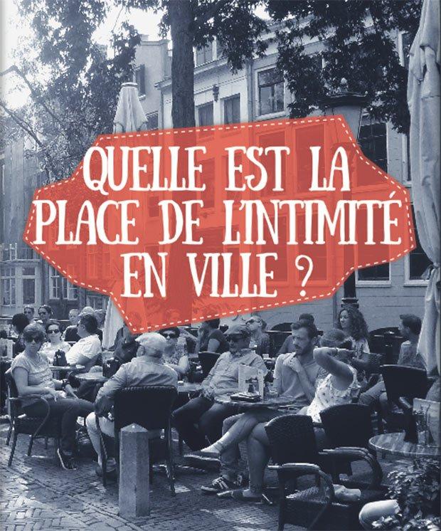 intimite-ville-durable-bâtiment