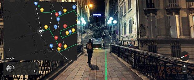 promenade-nocturne-mobilité