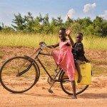 vélo-afrique-mobilité