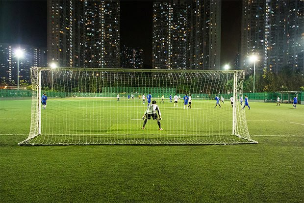 Hong-Kong-footbal-qualite-vie