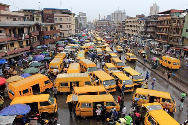 Lagos-25-millions--High-Lyf-batiment