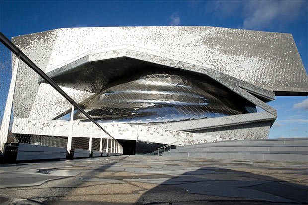 Philharmonie-AFP-batiment