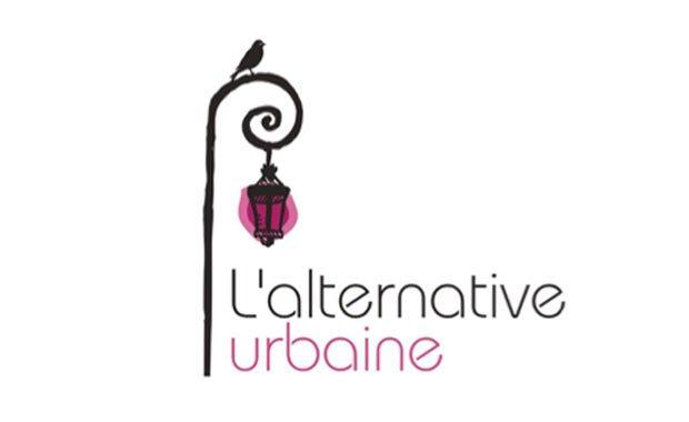 alternative-urbaine-logo-qualite-vie