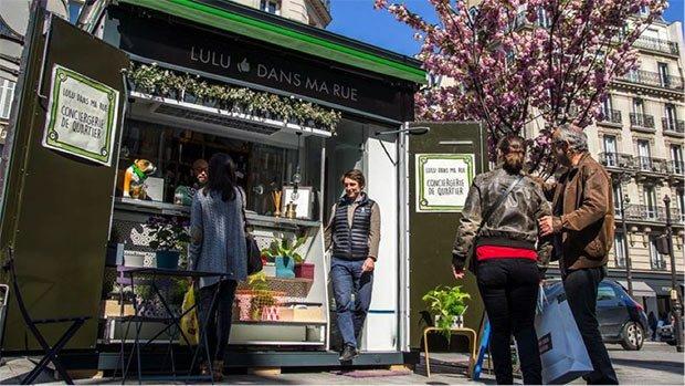 kiosque-lulu-rue-marais-qualite-vie