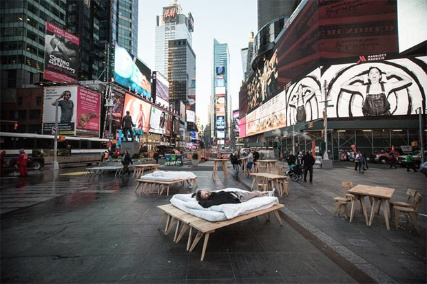 newyorkcrossing-hotel-empire-batiment