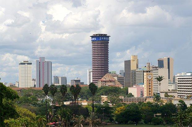 skyline-nairobi-batiment