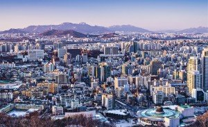 Séoul-hiver-share-city-qualite-vie