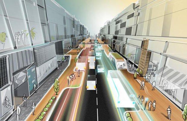 city-streets-pensa-mobilite