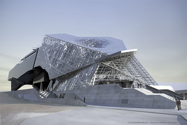 musee-confluence-lyon-vinc-coop-batimenti