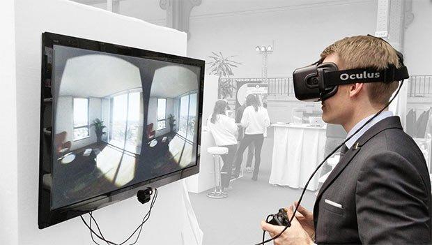 realite-virtuelle-occulus-bim-batiment