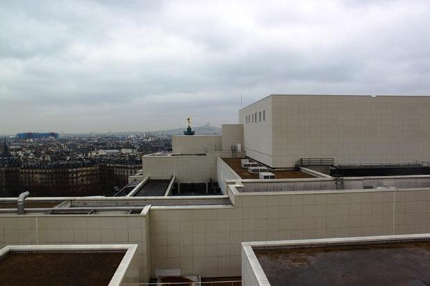Bastille-Mélanie-Collé-toit-terrasse-biodiversite