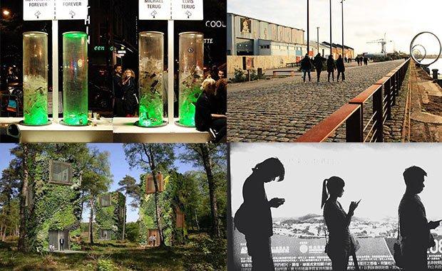 bestof-faire-ville-batiment-energie-biodiversite-eau