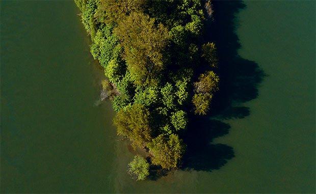 ile-Corbieres-eau-biodiversite