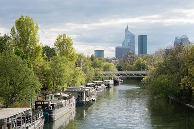 ile-Jatte-Neuilly-eau-biodiversite
