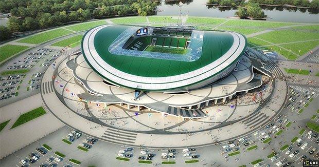 stade-Kazan-Arena-batiment