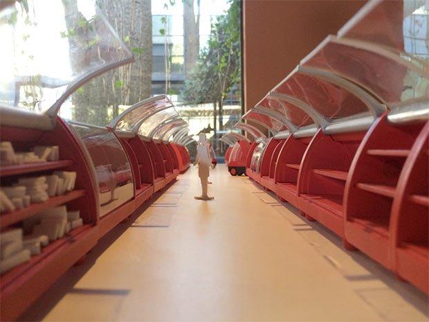 jaime lerner urbanisme tactique batiment demain la ville
