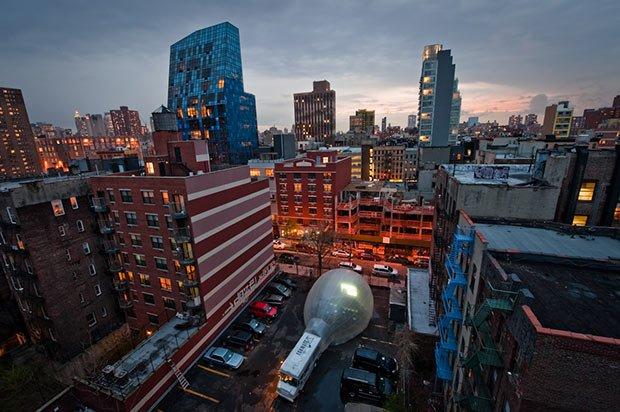 space buster manhattan brooklyn batiment demain la ville amenagement urbain