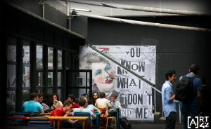 art42 oeuvres street art qualite vie demain la ville