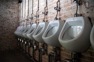 toilettes barcelonaises qualite de vie demain la ville
