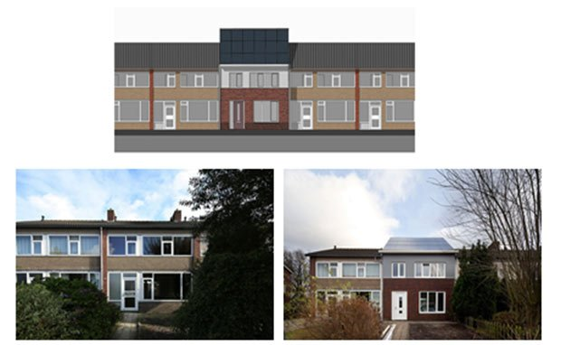 exemple modele renovation maison pays bas energie
