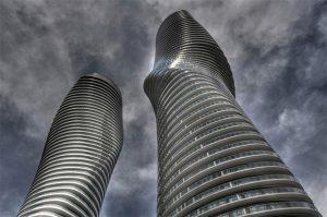 absolut world mad architects batiment demain la ville