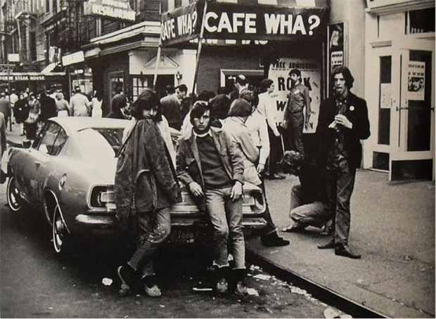 new-york-jacobs-urbanisme