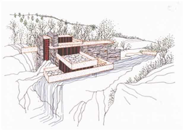 cornille-architecture-moderne