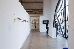 expo-architectes-pavillon-arsenal-batiment