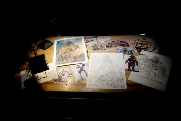 expo-machines-dessiner