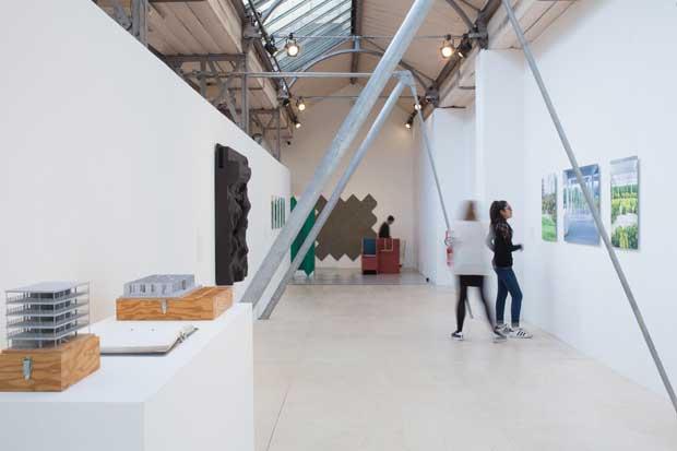 expo-architectes-pavillon-arsenal