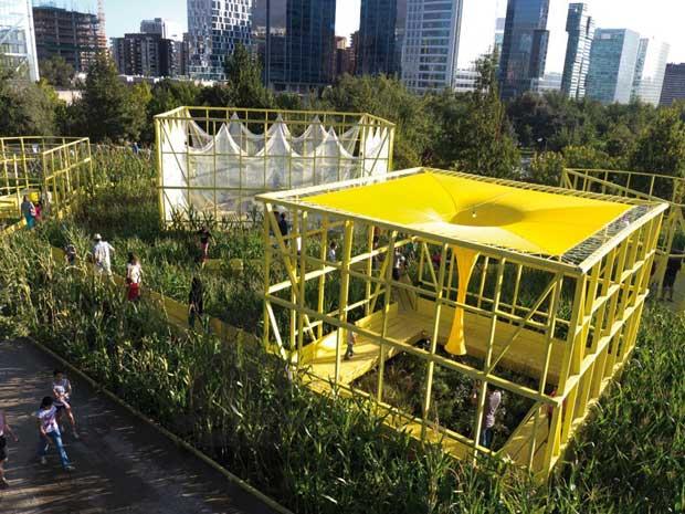 garden-beals-lyon-architecture