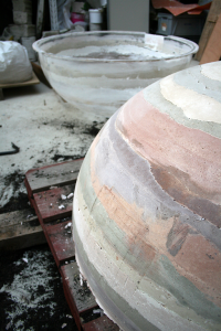 prototype marbre ici