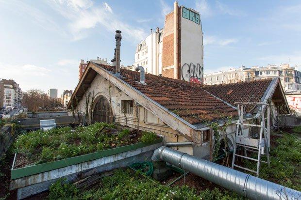 recyclerie-paris-urbanisme-petite-ceinture