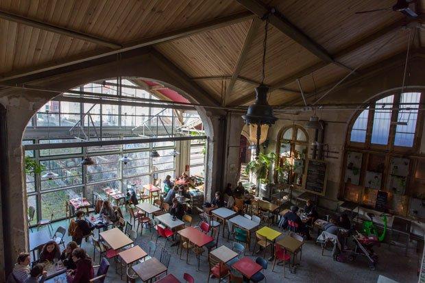 recyclerie-petite-ceinture-paris-urbanisme