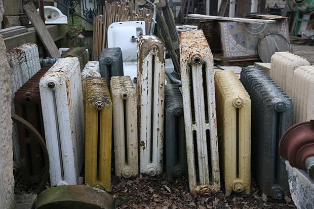 produits materiaux stocker reutiliser
