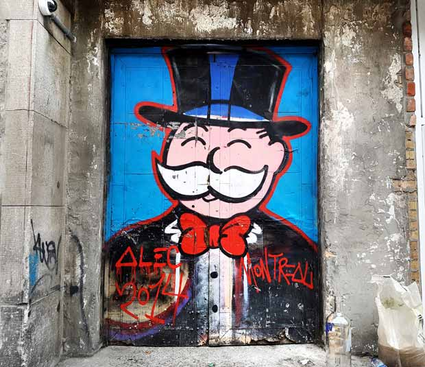 graffiti-jeu-ville