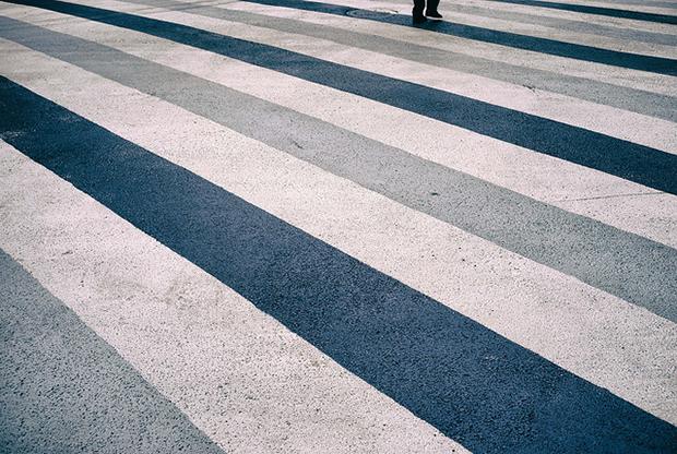 crosswalk georgetown university washington