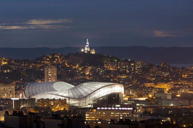Marseille-de-nuit